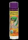 badger-classic-lip-balm---lavender-orange-png