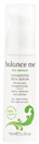 balance-me-congested-skin-serums-png