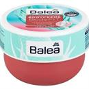 balea-borfeszesito-testkrem-bodyfits-jpg