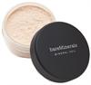 BareMinerals Original Mineral Veil Finishing Powder
