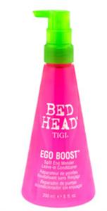 Tigi Bed Head Ego Boost