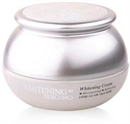 bergamo-whitening-ex-whitening-creams9-png