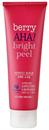 berry-aha-bright-peel-perfect-scrubs-png