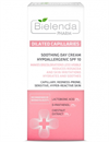 bielenda---pharm-dilated-capillaries-nyugtato-erfal-erosito-png