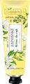 Bielenda Japan Beauty Regeneráló Hatású Kézápoló Krém Jázminnal és Szakéval
