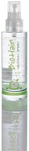 BioHair Hajfény Spray