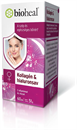 bioheal-kollagen-hialuronsavs9-png
