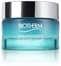 biotherm-aquasource-everplump-50-mls9-png