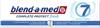 Blend-a-med Complete Protect 7 Extra Fresh Fogkrém