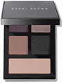 Bobbi Brown The Essential Eye Palette