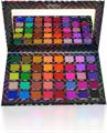 BPerfect Cosmetics X Stacey Marie Carnival III Love Tahiti Palette