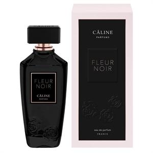Câline Fleur Noir EDP