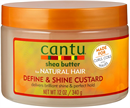 cantu-shea-butter-for-natural-hair-define-shine-custards9-png