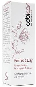 Cobicos Perfect Day Nappali Hidratáló Arckrém