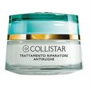 collistar-ranctalanito-krem-jpg