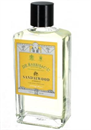 d-r-harris-sandalwood-after-shave-new-png
