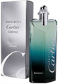 Cartier Declaration Essence EDT
