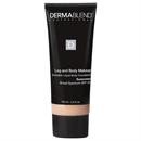 dermablend-leg-and-body-makeups-jpg