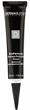 Dermablend Skin Perfector Bőrpír Csökkentő Sminkalap