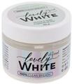 Difeel Lovely White Fogpor