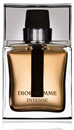 dior-homme-intenses-png