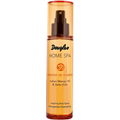 Douglas Home Spa Harmony of Ayurveda Inspiring Body Spray
