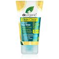 dr. Organic Skin Clear Mélytisztító Arclemosó 5in1