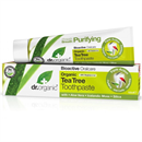 dr-organic-tea-tree-purifying-fogkrem1s9-png