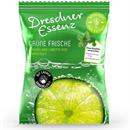 Dresdner Essenz Pezsgőfürdő - Grüne Frische
