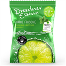 dresdner-essenz-pezsgofurdo-grune-frisches9-png