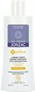 eau-thermale-jonzac-nutritive-intense-nourishing-body-creams9-png