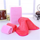 ebay-hot-reusable-makeup-easy-eraser-washable-cosmetics-remover-towel-mascara-removals9-png