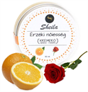 erzeki-noiesseg-kremdeos9-png