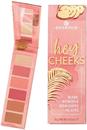 essence-hey-cheeks-blush-bronzer-highlighter-palettes9-png