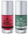 Essence Multi Dimension Körömlakk