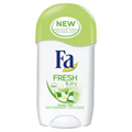 Fa Fresh&Dry Green Tea Deo Stift