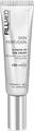 Fillmed Skin Perfusion E-Youth 50 Sun Cream Fényvédő Krém