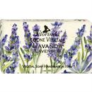 florinda-szappan-flowers-magic---levendula-100gs-jpg