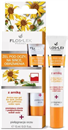 floslek-pharma-eye-care-szemgel-arnikaval-a-duzzanatokra-es-a-sotet-karikakras9-png