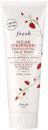 fresh-sugar-strawberry-exfoliating-face-washs9-png