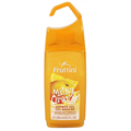 Fruttini Milky Orange Tusfürdő