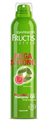 Garnier Fructis Sytle Flex&Hold Hairspray