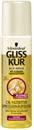 gliss-kur-oil-nutritive-express-hajregeneralo-balzsam2-jpg