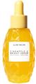Glow Recipe Ananász + C-Vitamin Bőrvilágosító Szérum
