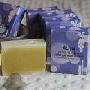 habbaba-szappan-extra-szuz-oliva-szappans9-png