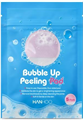 Hanhoo Bubble Up Peeling Pad