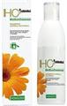 HC+ 505 Organikus Sampon Gyakori Hajmosáshoz