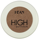 hean-hd-mono-eyeshadow1s9-png