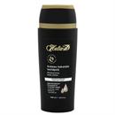 Helia-D Krémes Hidratáló Testápoló Száraz Bőrre