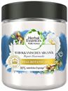herbal-essences-helyreallito-hajmaszk-arganolajjal1s9-png